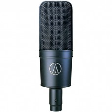 میکروفن Audio-Technica AT4033