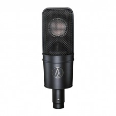 میکروفون Audio-Technica AT4040