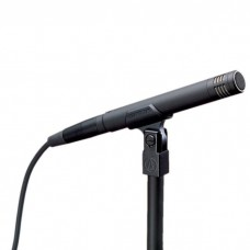 میکروفون Audio-Technica AT4041