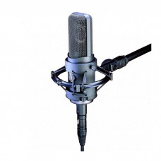 میکروفون Audio-Technica AT4060