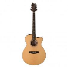 گیتار آکوستیک PRS SE AX20E NA