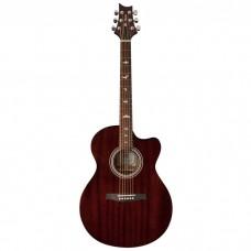 گیتار آکوستیک PRS SE A10E Angelus Tortoise Shell
