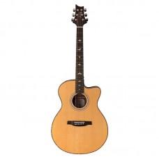 گیتار آکوستیک PRS SE A40E NA
