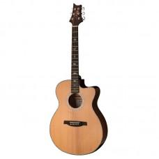 گیتار آکوستیک  PRS SE A50E NA