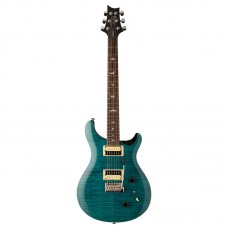 PRS SE Custom 22 Sapphire