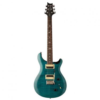 قیمت خرید فروش گیتار الکتریک PRS SE Custom 22 Sapphire