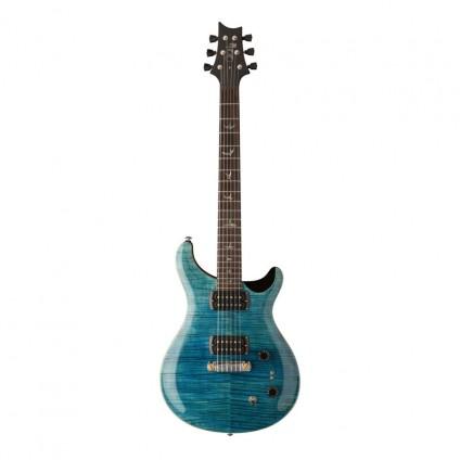 قیمت خرید فروش گیتار الکتریک PRS SE Pauls Guitar Aqua