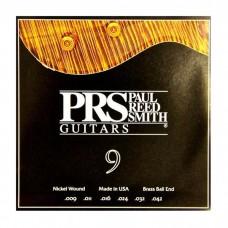 سیم گیتار الکتریک PRS 09-42