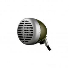 میکروفون Shure 520DX
