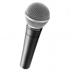 میکروفون Shure SM58