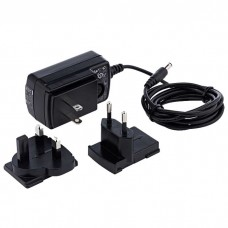 آداپتور Tc Electronic Power Plug9