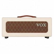 هد آمپلی فایر گیتار الکتریک Vox AC30 HWH
