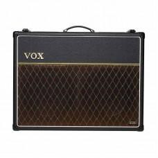 آمپلی فایر گیتار الکتریک Vox AC30 VR