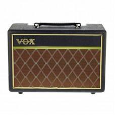 آمپلی فایر گیتار الکتریک Vox Pathfinder 10
