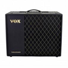 آمپلی فایر گیتار الکتریک Vox VT100x