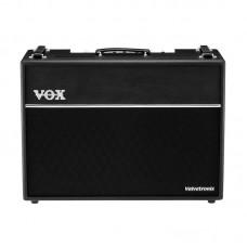 آمپلی فایر گیتار الکتریک Vox VT120 Plus