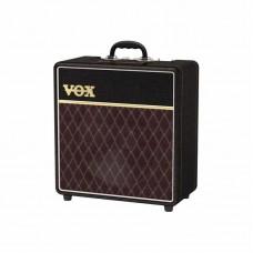 آمپلی فایر گیتار الکتریک Vox AC4 C1 12