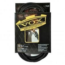 Vox Class A VGC 19 6M