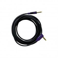 Vox G Cable STD VGS 30