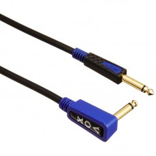Vox G Cable STD VGS 50
