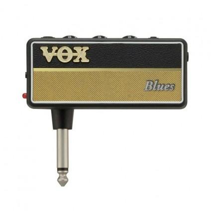 قیمت خرید فروش امپلاگ Vox amPlug 2 Blues
