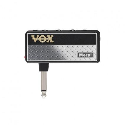 قیمت خرید فروش امپلاگ Vox amPlug 2 Metal