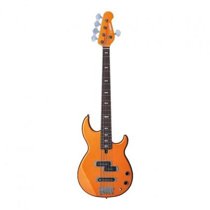 قیمت خرید فروش گیتار بیس 5 سیم Yamaha BB415 OM