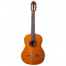 گیتار کلاسیک Yamaha C45