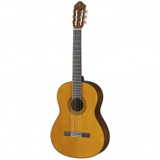 گیتار کلاسیک Yamaha C70
