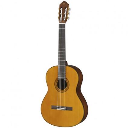 قیمت خرید فروش گیتار کلاسیک آموزشی Yamaha C70