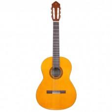 گیتار کلاسیک Yamaha CS40