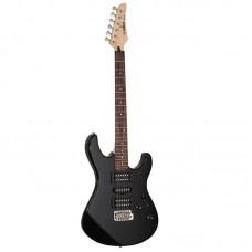 گیتار الکتریک یاماها yamaha ERG121u