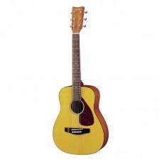 گیتار آکوستیک Yamaha JR1 FG Junior