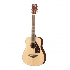 گیتار آکوستیک Yamaha JR2 FG Junior