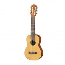 گیتا له له یاماها Yamaha Guitalele GL1 Natural