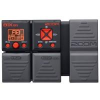 قیمت خرید فروش ZOOM B1Xon