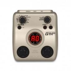 افکت گیتار الکتریک ZOOM G1Next