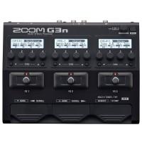 قیمت خرید فروش ZOOM G3n