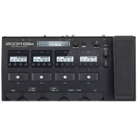 قیمت خرید فروش ZOOM G5n