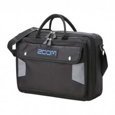 کیف افکت Zoom SCG5