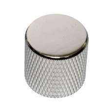 Electric Guitar Knob 10