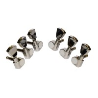 قیمت خرید فروش Electric Guitar Machine Head Set 04