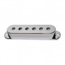 Electric Guitar Single Coil Pickup Cover 02