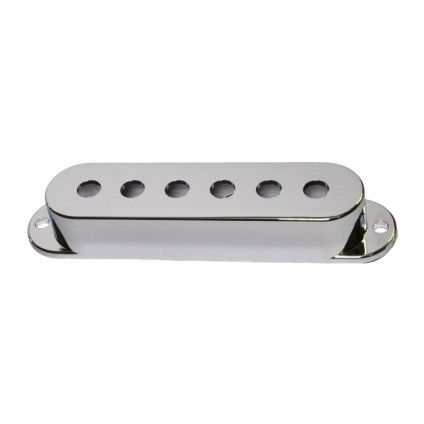 قیمت خرید فروش قاب پیکاپ گیتار الکتریک Electric Guitar Single Coil Pickup Cover 02