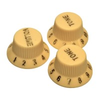 قیمت خرید فروش Fender Designed Guitar Knob Set 04