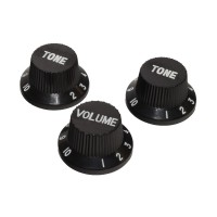 قیمت خرید فروش Fender Designed Guitar Knob Set 05