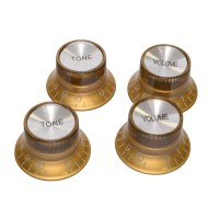 قیمت خرید فروش Gibson Designed Guitar Knob Set 11