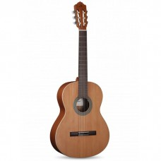گیتار کلاسیک Almansa 400