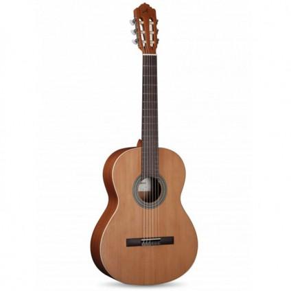 قیمت خرید فروش گیتار کلاسیک  Almansa 400