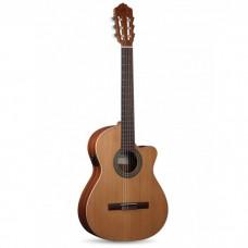 گیتار کلاسیک Almansa 400 CW